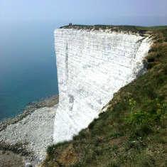 Brighton 2011