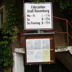Bernburg-Barby