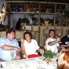 Klassentreffen 2003 21