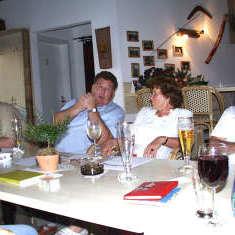 Klassentreffen 2003 26