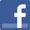 facebook-Logox