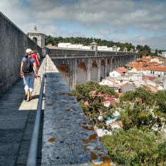 Lissabon 2015