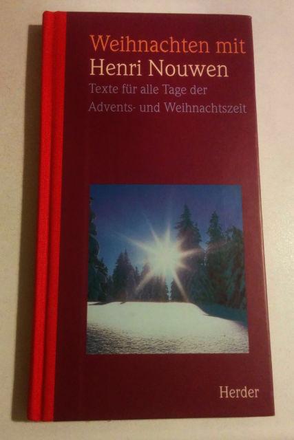 Dieses Buch enthält eine Erinnerung an einen fremden Menschen...